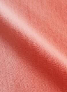 [NOVO X 지오지아] 오가닉 다잉 그라데이션 티셔츠(PK)