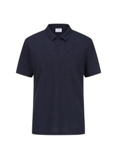 원더 쿨 코튼 카라 티셔츠