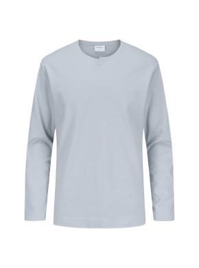 모이스쳐 코튼 하트 티셔츠