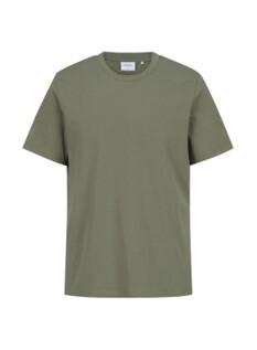 USA코튼 그래잇 티셔츠