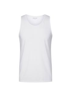 쿨데이 메쉬 슬리브리스 티셔츠 (OWT)