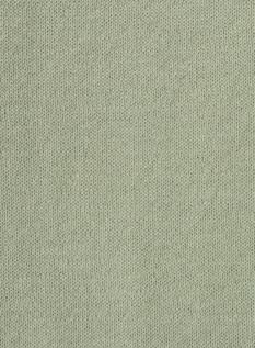 쿨터치 머신워셔블 슬릿넥 카라 니트