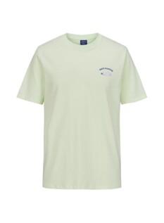 코튼USA 그래픽 반팔 티셔츠