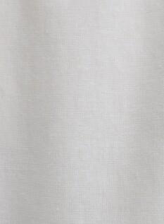 브리즈 코튼 린넨 레귤러 카라 셔츠