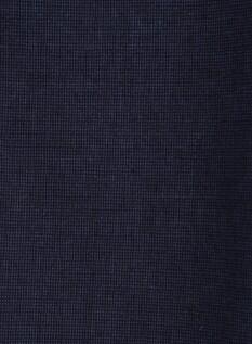 브리즈 코튼 린넨 밴드카라 셔츠