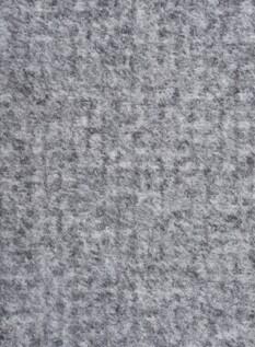 그레이 세미루즈핏 코트 (이태리 로마 수입원단)