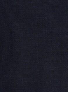 네이비 크레스피노 이모션 임팩트 수트 자켓