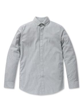 옥스퍼드 셔츠