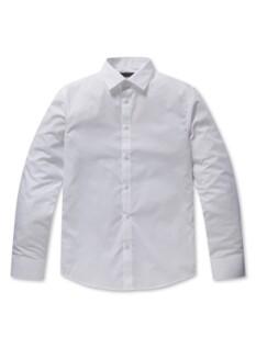 TC 베이직 셔츠