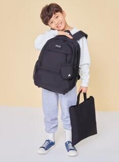 아동) 고학년용 어썸 책가방 (책가방 단품)