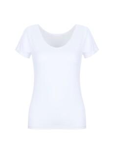 여성) 쿨에어 반팔 티셔츠