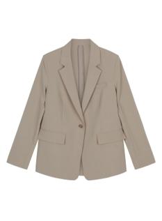 여성) 쿨터치 싱글 재킷 (SET PP2503)