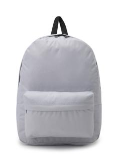 공용) All Bag