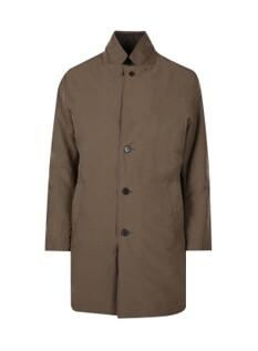 구스다운 시그니처 E 코트