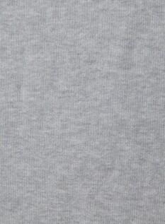 데일리 버튼 카라티셔츠