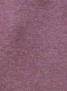 컬러블록 라인 카라티셔츠