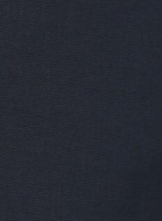 비트윈 클래식 숏 점퍼
