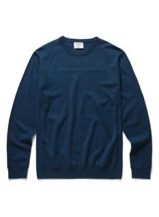 캐시플러스 시그니쳐 스웨터