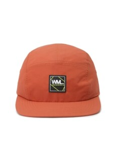 WML 패치 캡