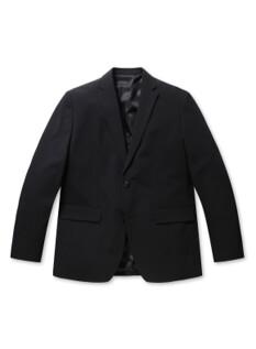 쿨맥스 테일러드 싱글 자켓 (SET품번: PHB2PP1032)