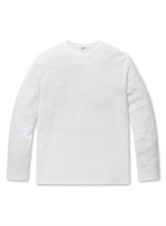 사카리바 긴팔 티셔츠