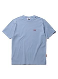올리버X슈퍼픽션 반팔 티셔츠 (LBL)