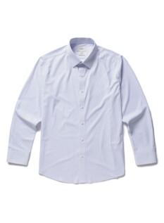 모션 져지 셔츠