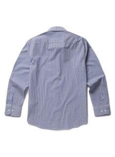 모션 이지케어 셔츠