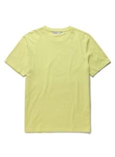 스위티 라운드 티셔츠(USA코튼)