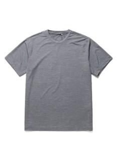 아이스 스킨 반팔 티셔츠
