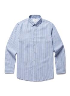 쿨 린넨 컴포트 셔츠